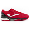 Joma | T.ACE PRO 906 RED ALL COURT | 13667-JOM-T.ACEPW-906T