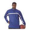Alleson Athletic | Youth Secondary Basketball Shirt | 1367-ALL-534SSY