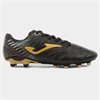 Joma | XPANDER 901 BLACK-GOLD FIRM GROUND | 13709-JOM-XPANW.901.FG