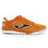 Joma | TOP FLEX REBOUND 908 ORANGE INDOOR | 13717-JOM-TOPNW.908.IN