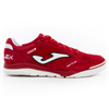 Joma | TOP FLEX REBOUND 906 RED INDOOR | 13718-JOM-TOPNW.906.IN