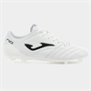 Joma | NUMERO-10 PRO 902 WHITE FIRM GROUND | 13730-JOM-PN10W.902.FG