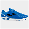 Joma | AGUILA GOL 904 ROYAL FIRM GROUND | 13743-JOM-AGOLW.904.FG
