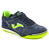Joma | TOP FLEX NOBUCK 823 NAVY INDOOR | 13757-JOM-TOPNW.823.IN