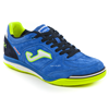 Joma | TOP FLEX NOBUCK 804 ROYAL INDOOR | 13758-JOM-TOPNW.804.IN