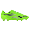 Joma | PROPULSION LITE 711 FLUORESCENT FIRM GROUND | 13790-JOM-PROLW.711.FG