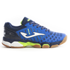 Joma | V.IMPULSO MEN 904 ROYAL | 13830-JOM-V.IMPUS-904