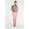Soffe | Womens French Terry Lounge Pant | 1396-SOF-5378V