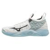 Mizuno | Wave Momentum Women's Volleyball Shoe | 14016-MIZ-430260