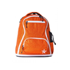 Rebel Athletic | Orangesicle Rebel Dream Bag With White Zipper Pre-Order Now | 14106-REB-DBORANGESICLE