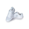 Rebel Athletic | Ruthless Youth White Shoes Pre-Order Now | 14109-REB-RUTHYWHT