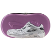 Nfinity | Adult Volleyball Shoe 2.0 Silver | 14126-NFI-VB2