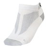 Nfinity | Youth Titan Sock | 14182-NFI-NFTSY100