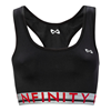 Nfinity | Youth Flex Bra | 14189-NFI-NFFBY938