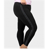 Soffe | Curvy All Star Spirit Legging | 14240-SOF-5919C
