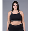 Soffe | Curves Team Sports Bra | 14250-SOF-5904C