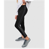 Soffe | Girls All Star Spirit Legging | 14273-SOF-5919G