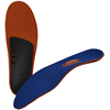10 Seconds | 3720 Arch Stability Insole | 14283-10S-A3720