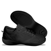 No Limit Sportswear | Youth V-RO Low Cut Shoe Black | 14286-NOL-VROBLKY