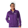 Alleson Athletic | Womens Cheer Brilliance Warmup Jacket | 1461-ALL-C940JW