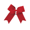 Alleson Athletic | Stock Cheer Classic Hair Bow | 1464-ALL-CHB3