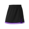 Alleson Athletic | Girls Stock Harmony Skirt | 1467-ALL-C281Y