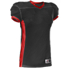 Alleson Athletic | Adult Football Jersey | 15-ALL-750E