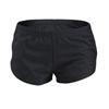 Soffe | Girls Mesh Volleyball Short | 1517-SOF-461G