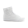 Pastry | Cassatta Youth Sneaker In White | 15710-PAS-79841
