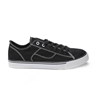 Pastry | Cassatta Lo Youth Sneaker In Black / White | 15711-PAS-80436