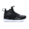 Pastry | Ultimate Hip Hop Youth Sneaker In Black / White | 15719-PAS-81077