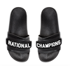 Pastry | National Champions Youth Recovery Slide | 15722-PAS-81570
