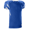 Alleson Athletic | Adult Football Jersey | 16-ALL-752E