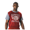 Alleson Athletic | Adult Scrimmage Vest | 22-ALL-SV2