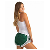 Soffe | Juniors Team Shorty Short | 267-SOF-081V