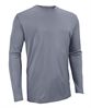 Russell Athletic | Mens Core Performance Long Sleeve Tee | 2752-RUS-631X2M1