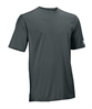 Russell Athletic | Mens Core Performance Tee | 2754-RUS-629X2M1