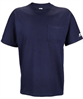 Russell Athletic | Mens Athletic Pocket Tee | 2777-RUS-68014M0