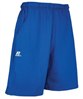 Russell Athletic | Mens Dri-Power Coaches Short | 2807-RUS-660PMMK