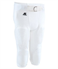 Russell Athletic | Mens Football Practice Pant | 2825-RUS-F25PFMF