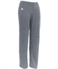 Russell Athletic | Womens Lightweight Fleece Pant | 2857-RUS-LF5YHX0