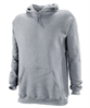 Russell Athletic | Youth Dri-Power Fleece Pullover Hoodie | 2865-RUS-995HBB1