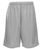 Russell Athletic | Youth Polyester Tricot Mesh Shorts | 2873-RUS-659AFB0