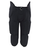 Russell Athletic | Youth Integrated 7 Piece Pad Pant | 2876-RUS-F25PFWP