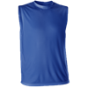 Alleson Athletic | Adult Sleeveless Multi Sport Jersey | 3-ALL-506XS
