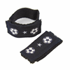 Soffe Accessories | Sleeve Scrunches Soccer | 3063-SFA-S100SC