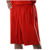 Alleson Athletic | Adult Basketball Short | 3358-ALL-537P