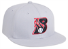 Pacific Headwear | D-Series A/C² | 3393-PAC-8D5