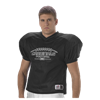 Alleson Athletic | Youth Football Practice Jersey | 34-ALL-715Y
