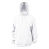 Soffe | Adult Training Fleece Hooded Sweatshirt | 341-SOF-9388